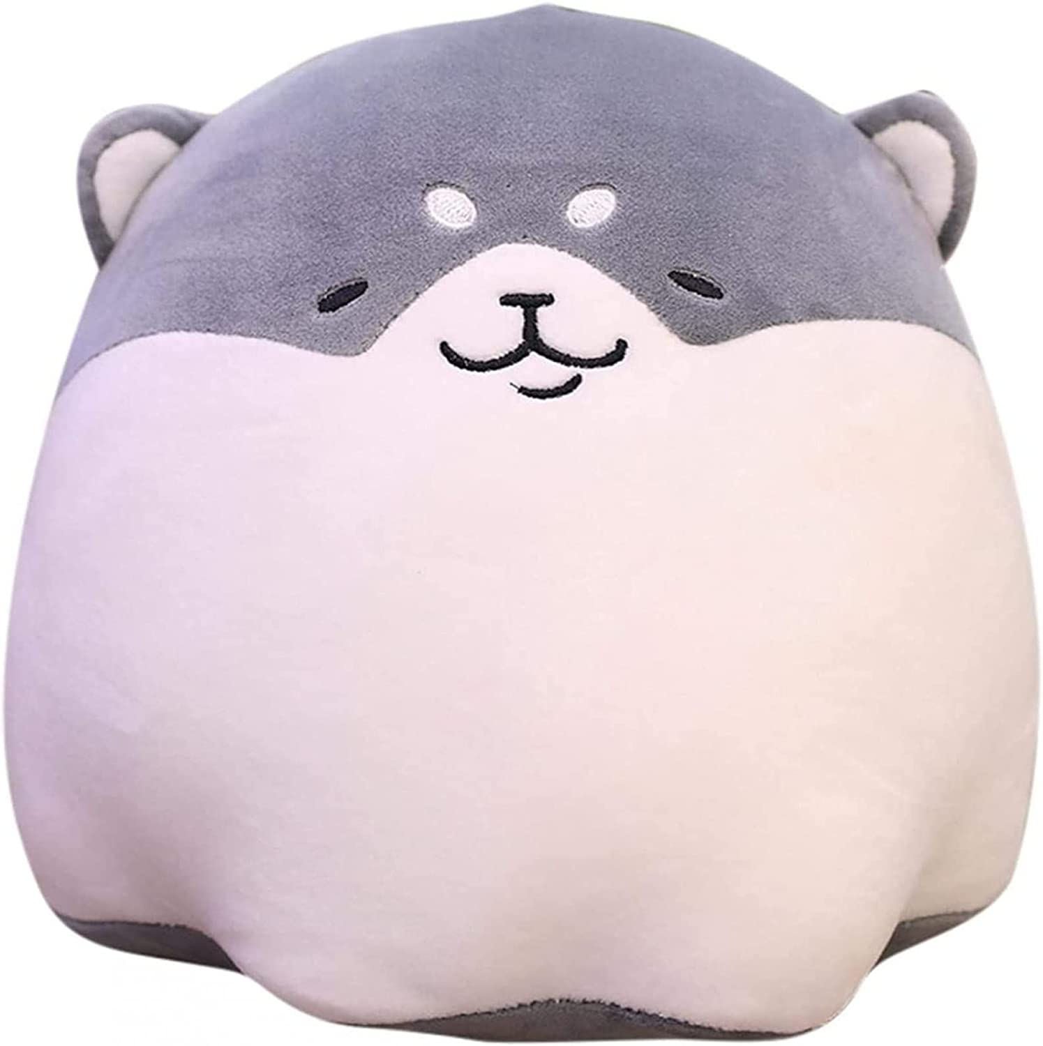 Plush NEW before selling ☆ Toys Cute Shiba Inu Dolls for Cus Suitable All items in the store Pillows Back