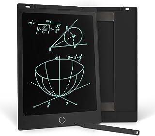 Richgv Tavoletta Grafica LCD Scrittura Digitale, 11 pollici Ewriter Tavolo da Disegno Magnetico, Elettronica LCD Writing T...