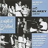 A Night at Birdland Vol. 1 (Rvg) - rt Blakey