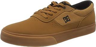 DC Shoes Switch, Scarpe da Ginnastica Uomo
