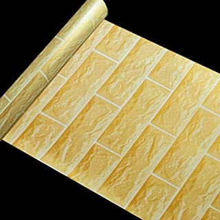 yellow brick road paper