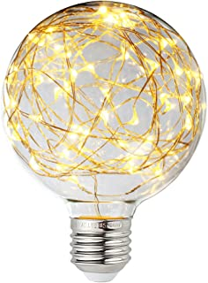 Best hard to find christmas light bulbs Reviews