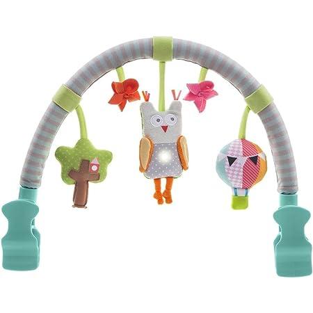 Taf Toys Arco Musicale Gufo