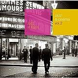 ジャズ&シネマ Vol.2