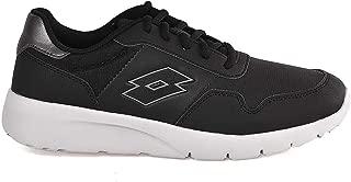 Amazon.it: Lotto Sneaker casual Sneaker e scarpe