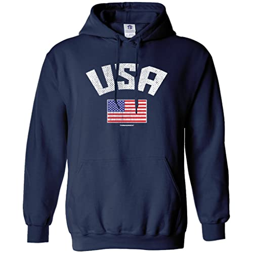 Men Sweatshirt | adidas US
