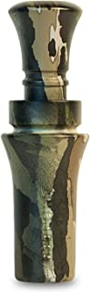 DUCK COMMANDER Pioneer Realtree Original Duck Call