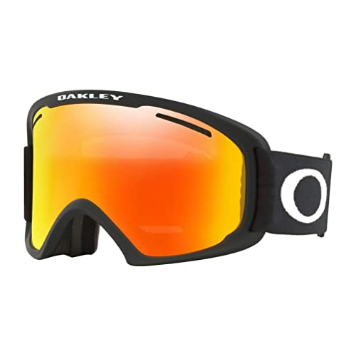 69798a94d8033 Oakley O Frame® 2.0 XS Replacement Lenses - - Fire Iridium - 59-262 ...  Ski Goggles Oakley Fire Iridium  oakley fire iridium goggle lens review