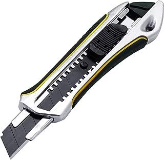 snap off blade knife 18mm