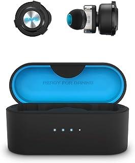 Energy Sistem Auricular+Mic Gaming ESG 6 Wireless