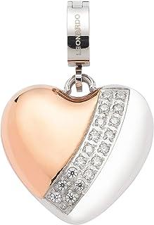 Jewels by Leonardo hanger Maia Darlin's