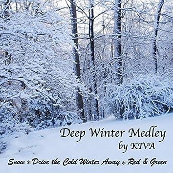 Deep Winter Medley