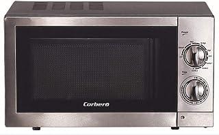 CMICG280GX Corbeille à micro-ondes 20 l 700 W Gris
