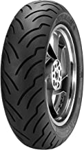 Dunlop American Elite Rear Tire (180/55B18)