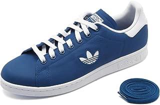 Tênis Adidas Stan Smith Legend Marine
