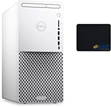 $1609 » Dell XPS 8940 Special Edition Desktop PC, Intel Core i7 10700, 32GB DDR4 RAM, 2TB PCIe SSD + 2TB HDD, NVIDIA Geforce GTX 1...