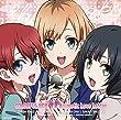 COLORFUL BOX / Animetic Love Letter(TVアニメ『SHIROBAKO』オープニング/エンディングテーマ)(初回...