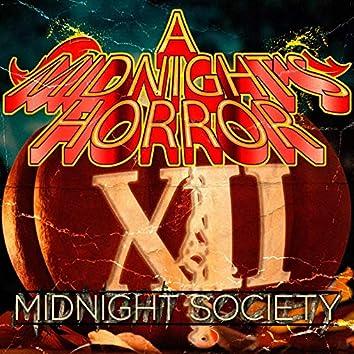 A Midnight's Horror