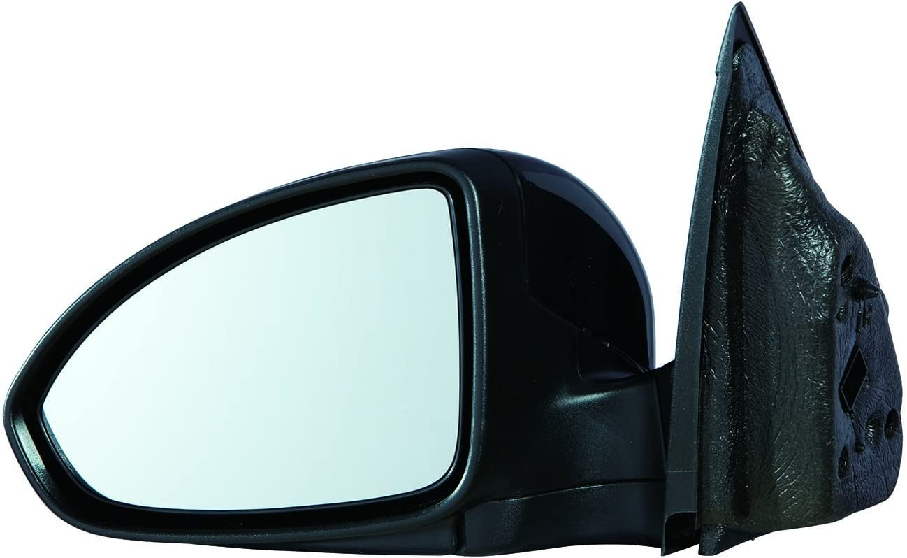 KarParts360: For Chevy Cruze Limited 2016 専門店 国産品 Driver Sid Door Mirror