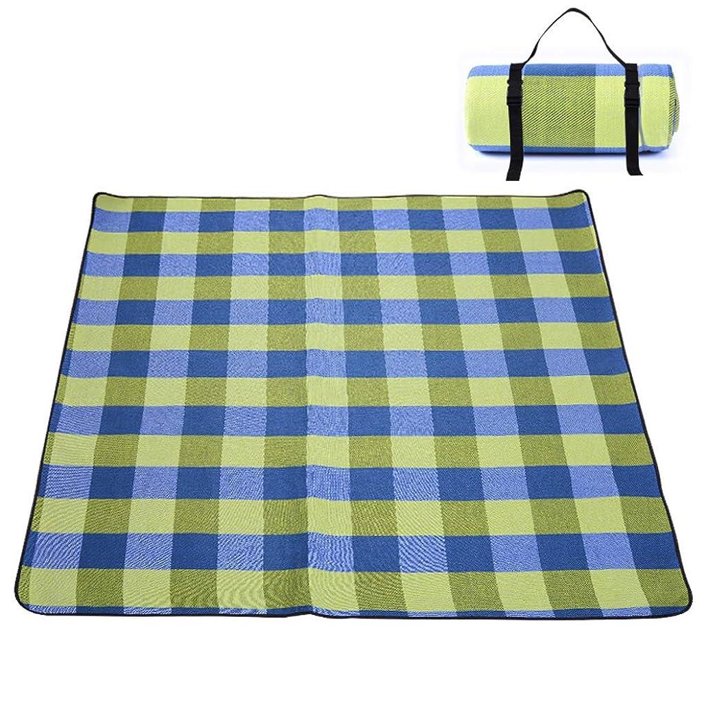 クラブねばねばクラシック六角形 タープ グランドシート 防水軽量 天幕 テントシート キャンプマット 収納バッグ付き