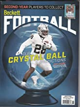 Best most popular sports magazines Reviews