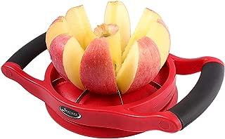 Best oxo apple slicer Reviews