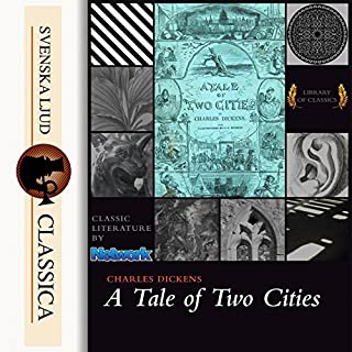 A Tale of Two Cities                   De :                                                                                                                                 Charles Dickens                               Lu par :                                                                                                                                 Paul Adams                      Durée : 15 h et 20 min     Pas de notations     Global 0,0