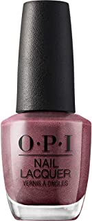 Best opi disney 2017 Reviews