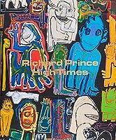 Richard Prince - High Times