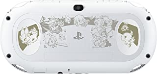 PlayStation Vita ワールド オブ ファイナルファンタジー プリメロエディション