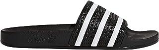 adidas Originals Men's Adilette Shower Slides Sneaker