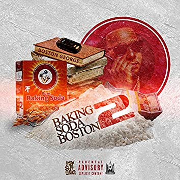 Baking Soda Boston 2
