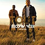 Tout Recommencer (feat. MR6)