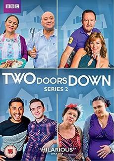 Two Doors Down - Series 2