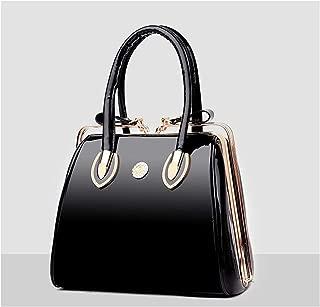 Fashion Head Bone Diamond Women Evening Clutch Bag Crystal Skull Dames Handbag Studded Bright Side Bolso