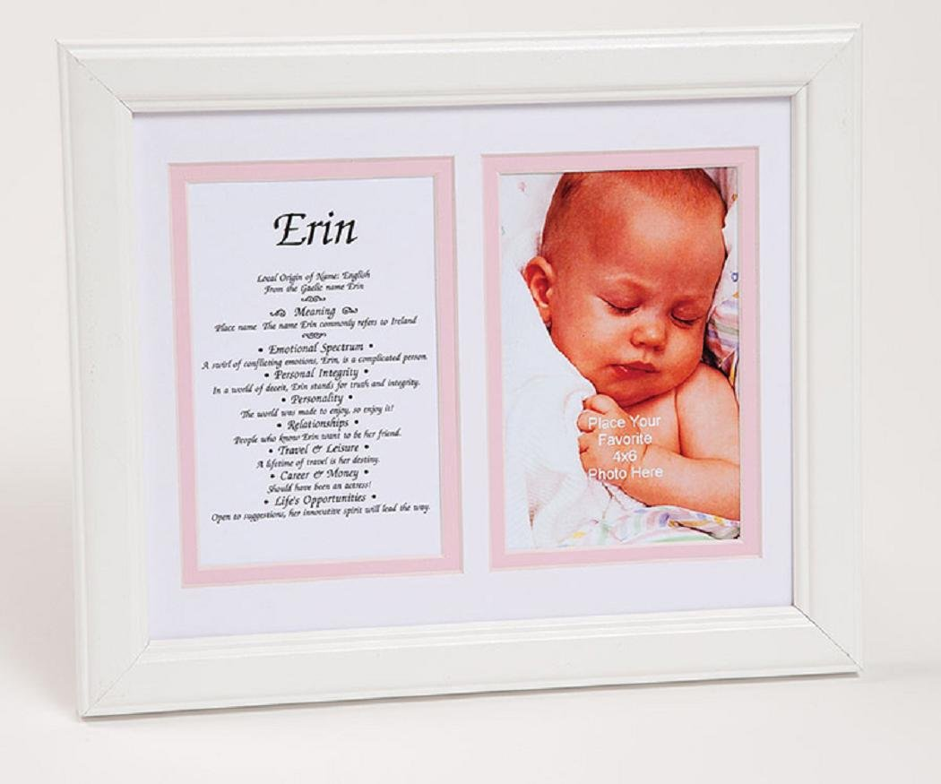 Lilyanna - Limited time cheap sale First Max 45% OFF Name Print for Girl a Person Meaning Origin