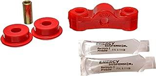 Energy Suspension 16.1102R TRANS SHIFTER BUSHING SET