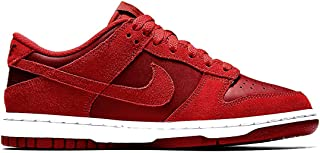 Dunk Low Youth Kids Walking Shoes