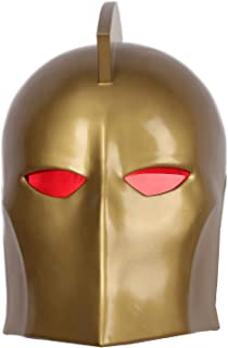 Best dr fate cosplay Reviews