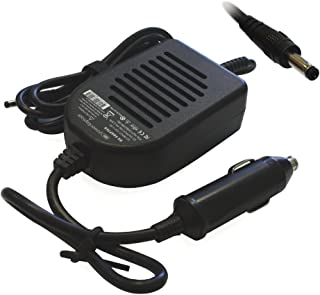 Power4Laptops Lenovo IdeaPad 310-15ISK Cargador Adaptador DC ...