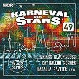 Karneval der Stars 49 - Various artists