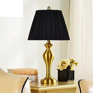 Tischleuchte Schlafzimmer Bett Lampe Retro,Amerikanischen,Lampen Jane Europäische,Moderne,Simple,Mode,Wärme,Nachttischlampe-A Europäische,Moderne,Simple,Mode,Wärme,Nachttischlampe-A Europäische,Moderne,Simple,Mode,Wärme,Nachttischlampe-A B0722Z3WBT  Rich-pünktliche Lieferung 6b939d