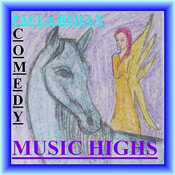 Music Highs