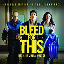 Best julia holter bleed for this Reviews