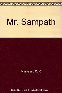 Mr. Sampath