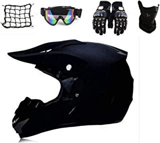 Suchergebnis Auf Für Pocket Bike Schutzkleidung Motorräder Ersatzteile Zubehör Auto Motorrad
