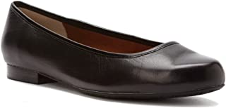 Ros Hommerson Women's Odelle Flats Shoes