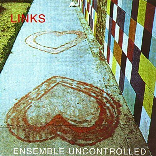Ensemble Uncontrolled