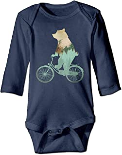 bicycle bodysuit