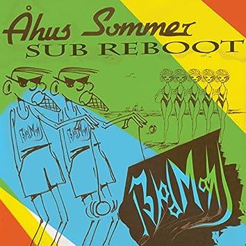 Åhus Summer Sub Reboot